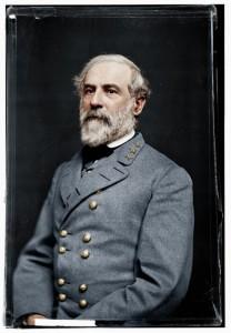 Robert-E.-Lee-598x859