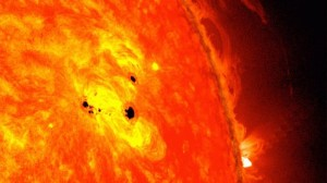 NASA_Sunspot_Feb20_650x366