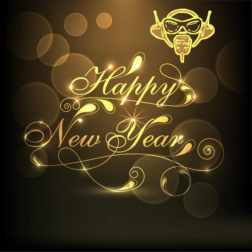 happy-new-year-TC